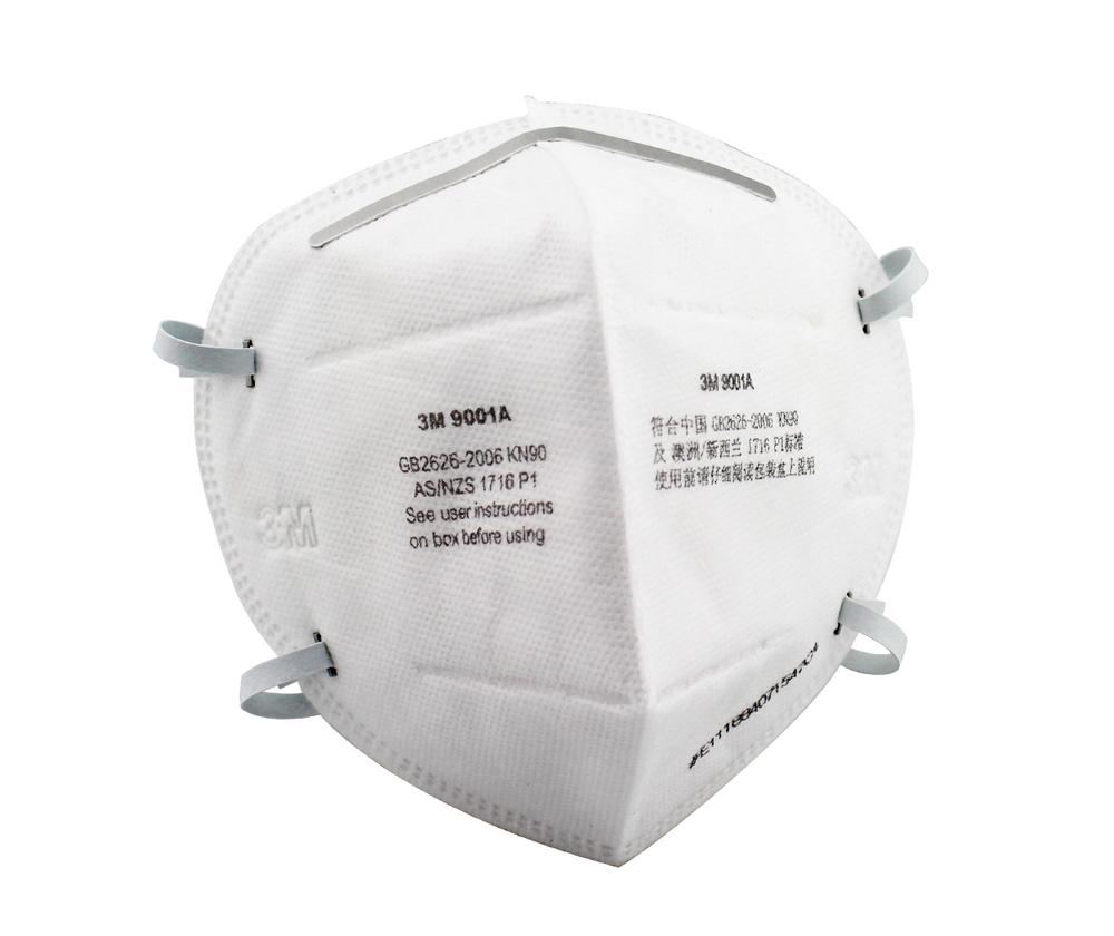 Mã sản phẩm: PL4064 Nhà sản xuất: Palmer's Nước sản xuất: Mỹ Tiêu chuẩn chất lượng: TCVN 6447 -QC 8098 Chất liệu: Nhựa AB an toàn
