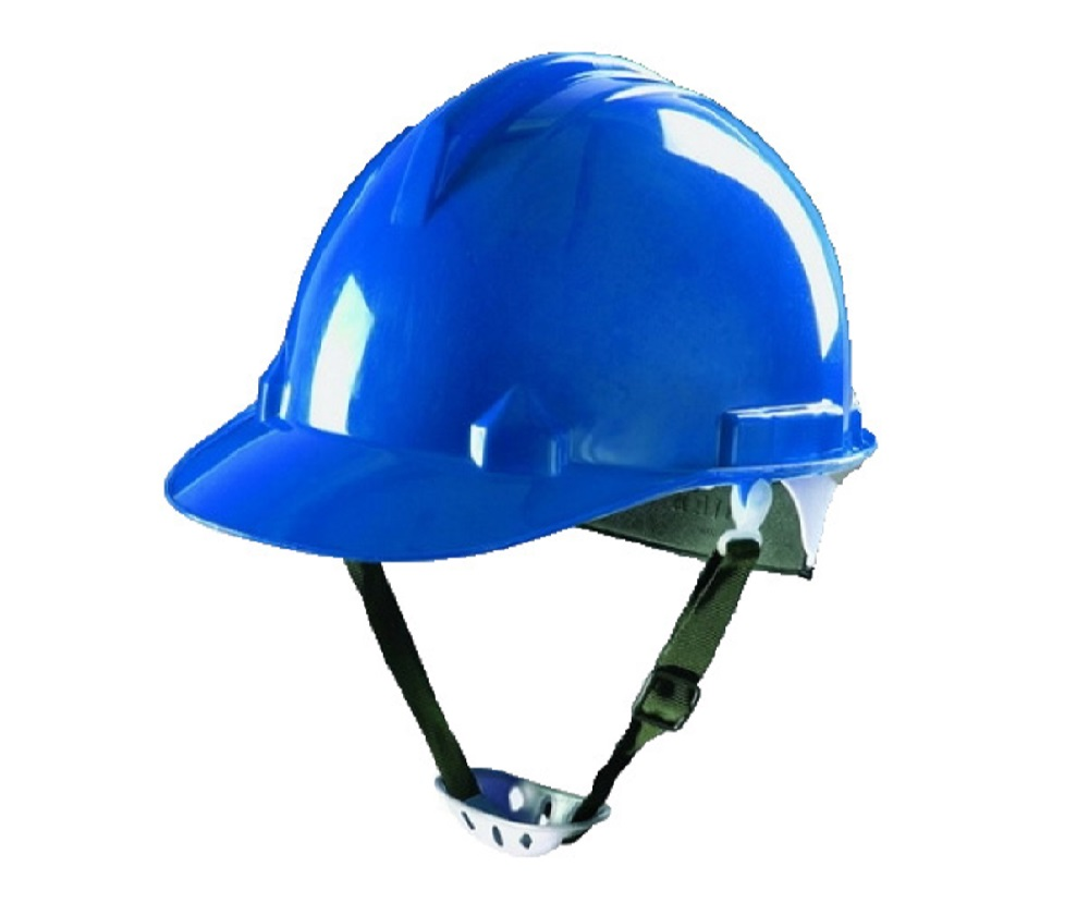Nhà sản xuất:Thùy Dương  Nước sản xuất:Việt Nam  Tiêu chuẩn chất lượng:TCVN 6407-1998  Chất liệu:HDPE – ABS  Đặc điểm:Có Núm Vặn điều chỉnh, có tính năng cách điện  Màu sắc: Vàng, Trắng, Xanh Dương, Xanh Lá