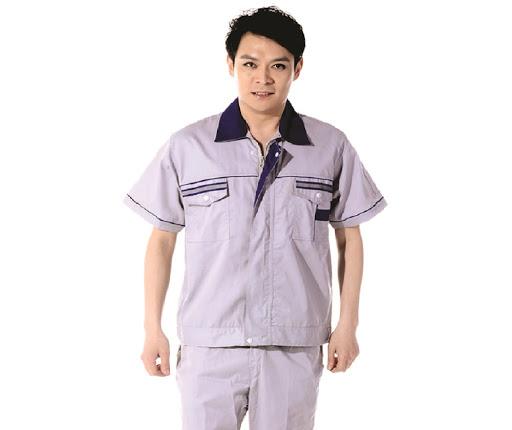 Nhà sản xuất:Bảo hộ Kim Hoàng Gia  Đặc điểm:May theo thiết kế  Chất liệu:Theo yêu cầu  Màu sắc:Theo yêu cầu  Kích cỡ:5-9